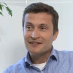 Thomas: Projectmedewerker for Fopas Observo