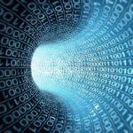 Get to know: data experten allerhande