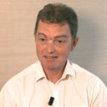 Jacques: Beheerder Niet-Leven (Productie) for Fopas Observo
