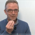 Martin: Vormingsmedewerker for Fopas Observo