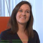 Katrien: Boekhouder for Fopas Observo