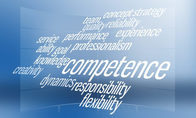 Future Competences Insurance Sector
