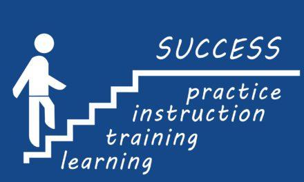 Hoe zorgt u dat de opleiding van medewerkers maximaal aansluit bij de werksituatie?