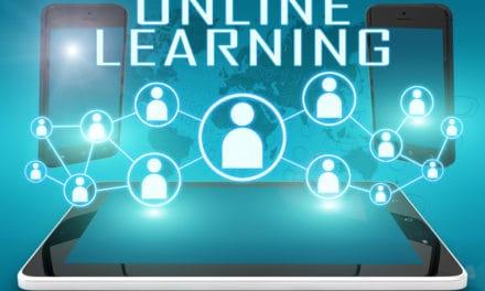 Qu'entend-on VRAIMENT par apprentissage en ligne ?