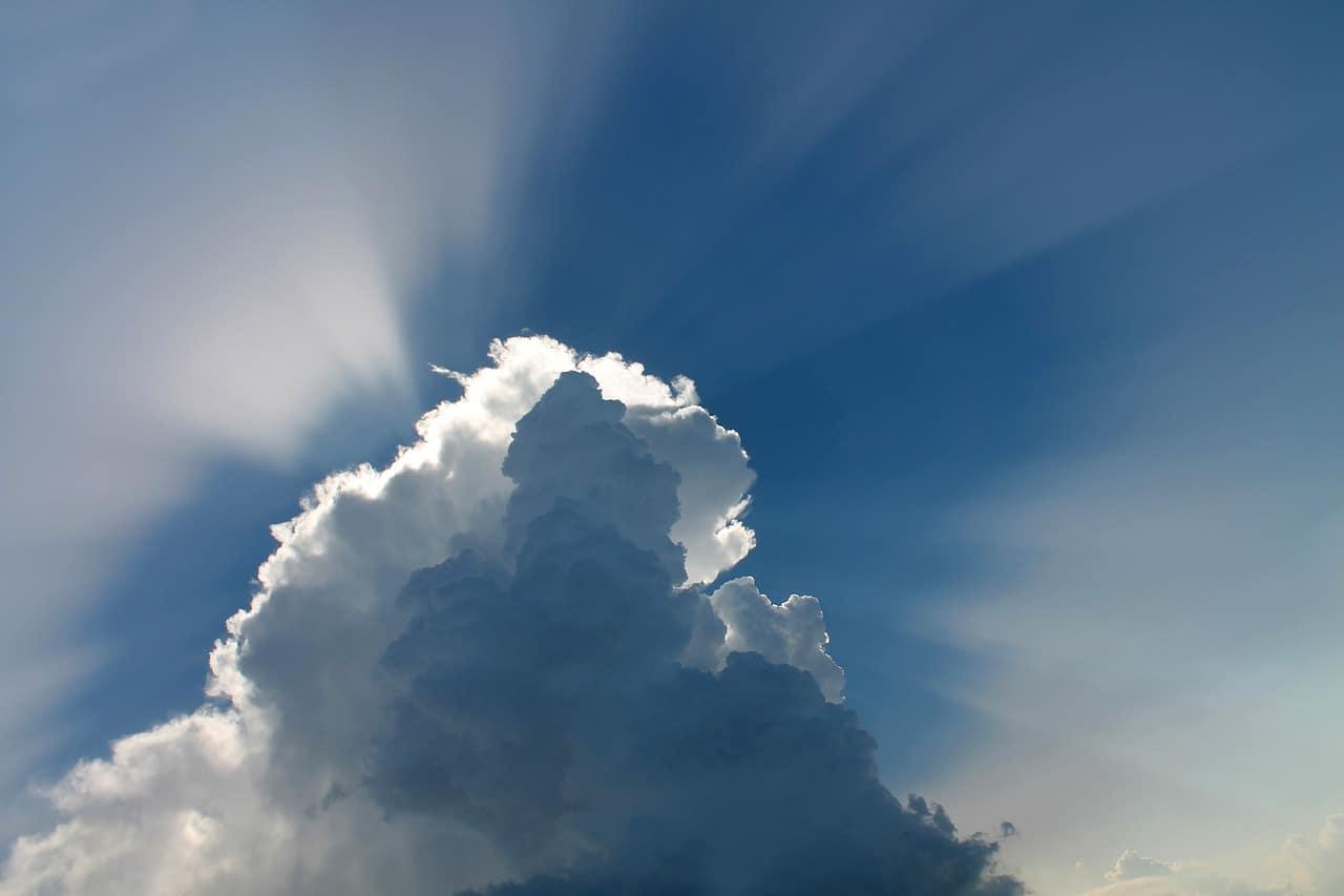 cloud-97453_1280