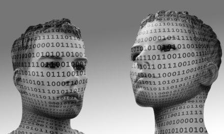 Digitalisering in de financiële sector – studiedag bij het LBC