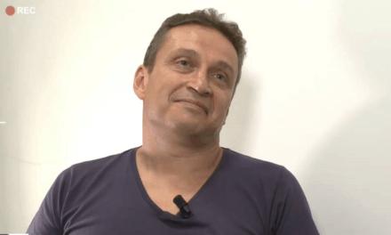 Toni : Gestionnaire Non Vie for Fopas Observo