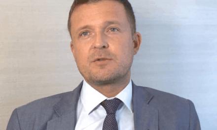 Lieven: Productie-Inspecteur for Fopas Observo