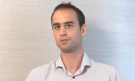 Nick: Schadebeheerder Niet-Leven for Fopas Observo