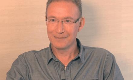 Philippe : Collaborateur Audit Interne for Fopas Observo