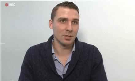 Jerome: Onderschrijver for Fopas Observo