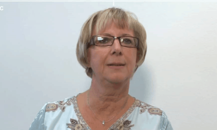 Vera: Directie-assistente for Fopas Observo