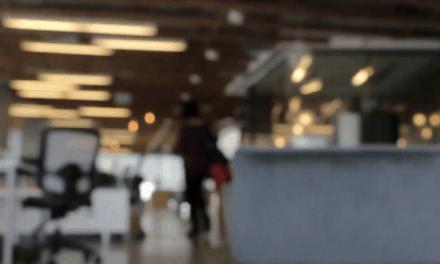 JOB OPPORTUNITIES insurance en un clin d'oeil