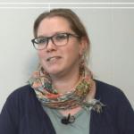 Caroline : Gestionnaire Vie/Santé – Particuliers for Fopas Observo