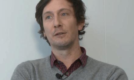 Nicolas : Collaborateur Archives / Classement for Fopas Observo
