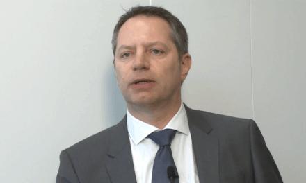 Serge : Inspecteur Sinistres for Fopas Observo