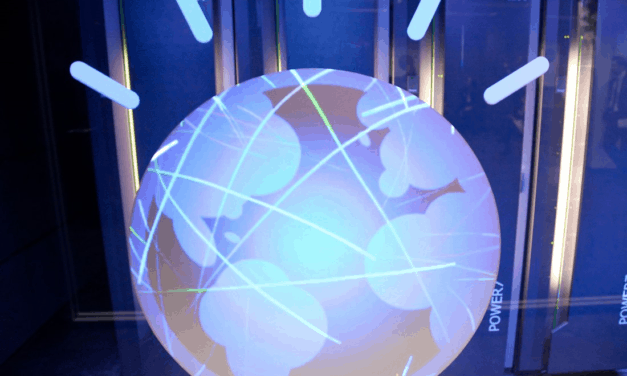 Artificial Intelligence en verzekeringen