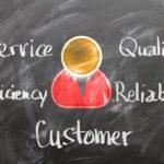 Gewenste competenties in de verzekeringssector