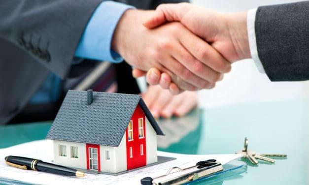 Gestionnaire Crédits (Hypothécaires)