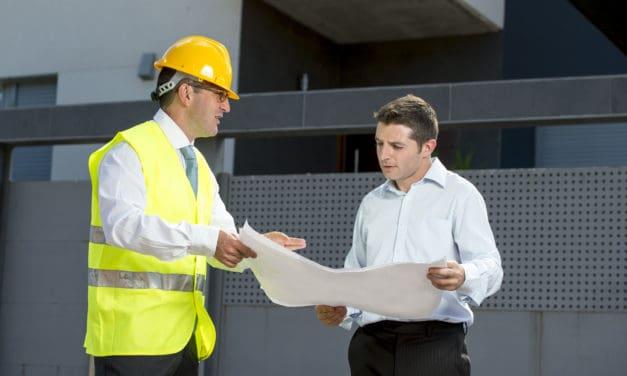 Beheerder/Coördinator Gebouwen –  Facilities Manager – Technische Coördinator