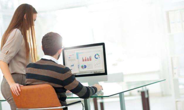 Product Manager – Particulieren en Ondernemingen