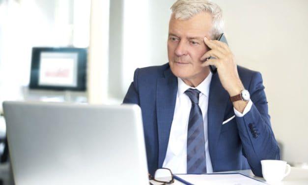 Conseiller Compensation & Benefits