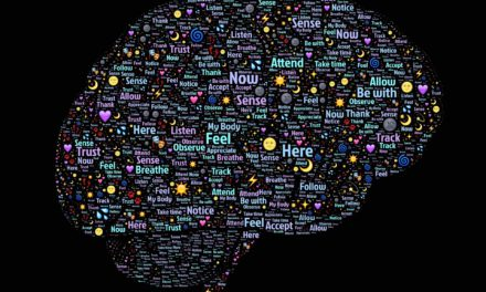 EVENT – Artificiële intelligentie in het leerlandschap van morgen