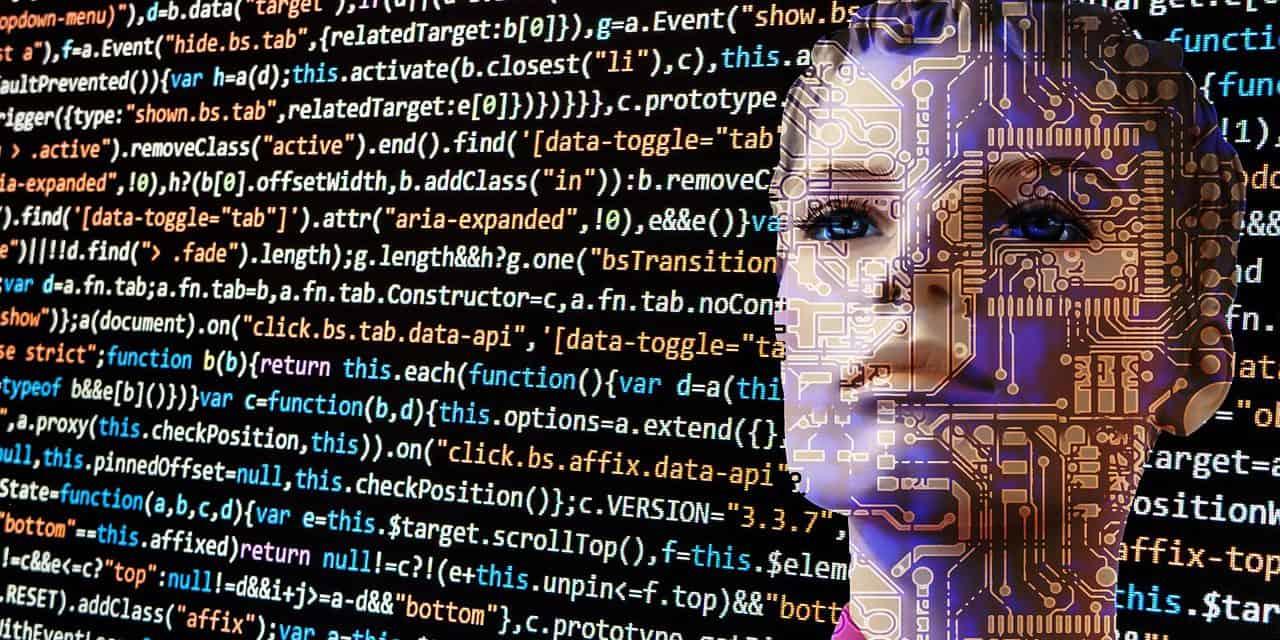 L' intelligence artificielle et l'impact sur nos compétences