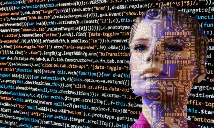 Artificiële intelligentie: impact op onze competenties