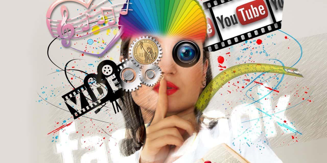 Take care of your digital life! … avec le programme du Fopas