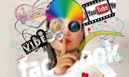 Take care of your digital life! Nu met het Fopas programma
