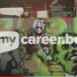Votre carrière: officiellement sur Mycareer.be