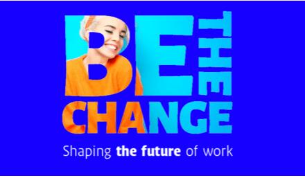 Digitalisering zet de arbeidsmarkt op haar kop. Bereid u voor!
