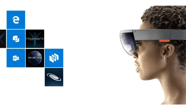 3ième Event Digital Fopas – Se ré-inventer pour (r)évoluer