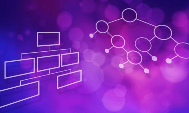 Leren en opleiden bij Fopas – Verdere stappen in digitalisering