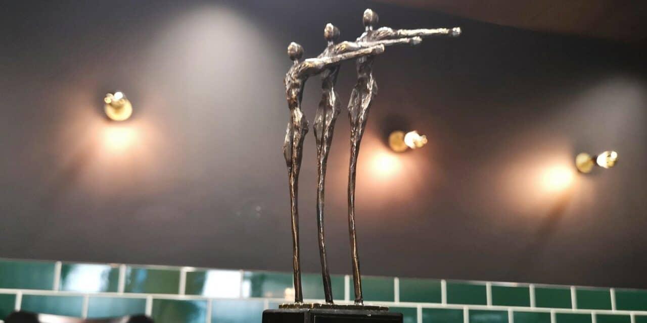 Fopas Awards 'Learning & Development'- cinquième édition