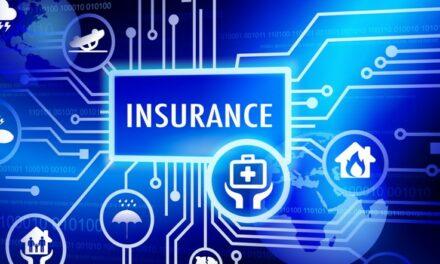Impact VUCA sur les jobs et compétences dans le secteur de l'assurance