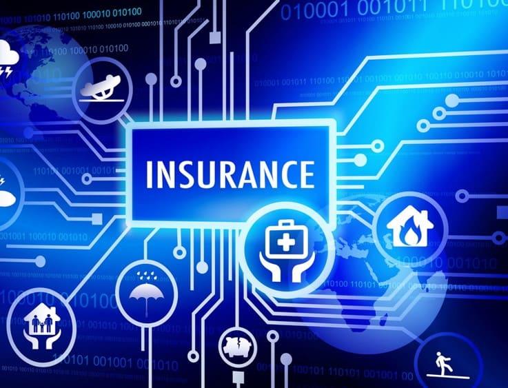 VUCA impact op de jobs et de competenties in de verzekeringssector